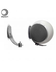 Elipson Planet L Wall Mount
