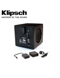 Klipsch WA-2 CE