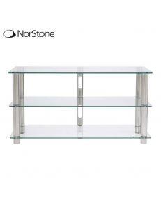 NorStone Epur 3