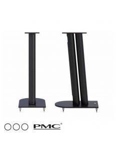 PMC Twenty Stand