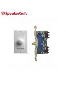 SpeakerCraft VCR120