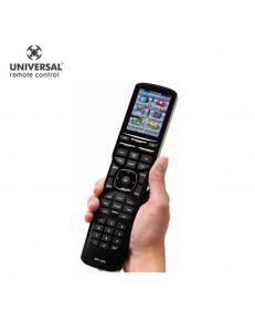 URC MX-1200i