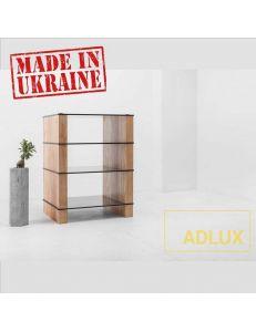 ADLUX MODUL AV-4-600