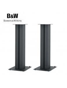 B&W STAV24 S2