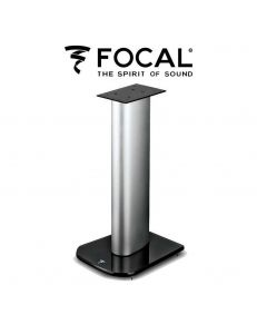 Focal Aria STAND