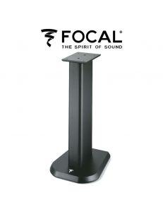 Focal Chorus Stands S700