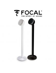 Focal DOME STAND