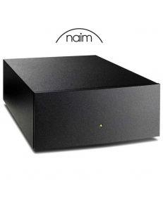 Naim StageLine