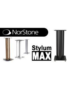 NorStone Stylum Max