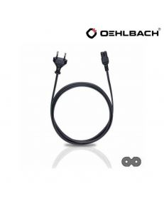 Oehlbach Powercord C 7