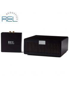 REL AirShip Wireless