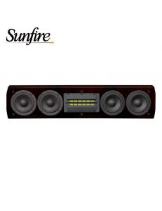 Sunfire Cinema Ribbon Speaker CRS-3C