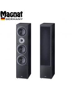 Magnat Monitor Supreme 1002