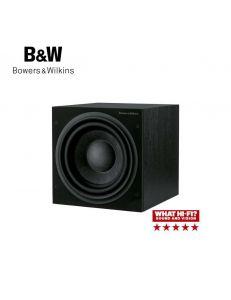 B&W ASW 610 XP