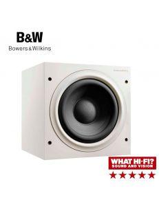 B&W ASW 610