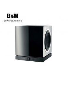 B&W DB1