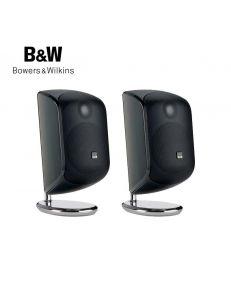 B&W M1