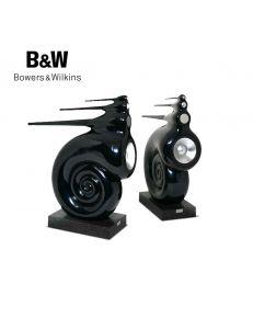 B&W Nautilus
