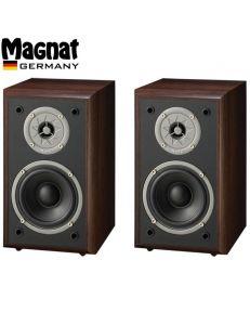 Magnat Monitor Supreme 102