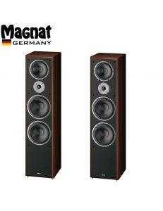 Magnat Monitor Supreme 2002