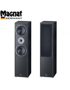 Magnat Monitor Supreme 802