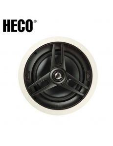 Heco INC 802