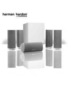 Harman/KardonHKTS 16