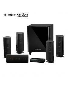 Harman/KardonHKTS 65