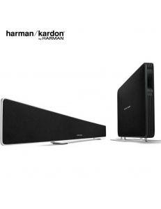 Harman/Kardon SB 35