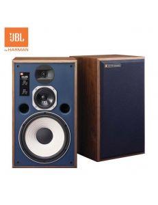 JBL4307