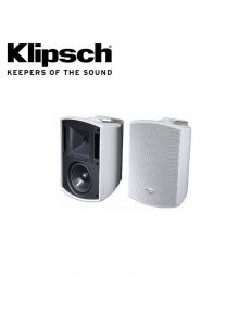 Klipsch AW-525