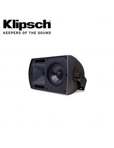 Klipsch AW-650