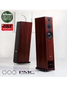 PMC Twenty 26