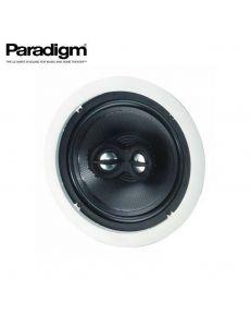 Paradigm AMS-150R SM