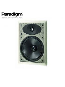 Paradigm AMS-300