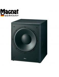 Magnat Monitor Supreme Sub 302 A