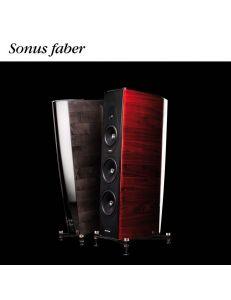 Sonus Faber Amati Futura