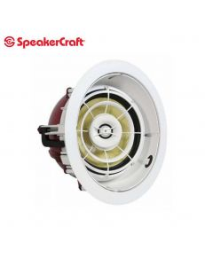 SpeakerCraft AIM 8 Five