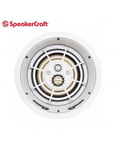SpeakerCraft AIM 10 Five