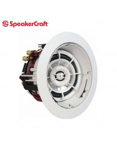 SpeakerCraft AIM 5 Three