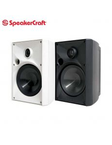 SpeakerCraft OE5 One