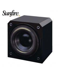 Sunfire HRS-8
