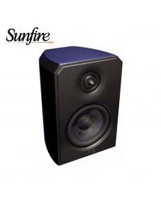Sunfire HRS-SAT4