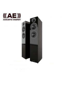 Acoustic Energy 309