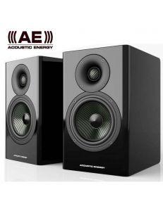 Acoustic Energy AE 500