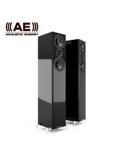 Acoustic Energy AE 509