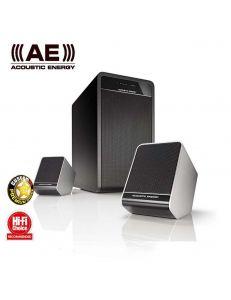 Acoustic Energy Aego 3