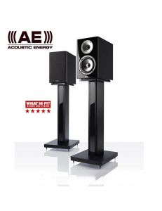 Acoustic Energy Reference 1 & Stand