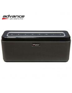Advance Acoustic AIR25