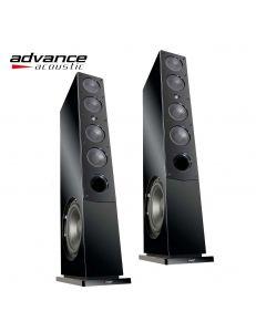 Advance Acoustic K11S